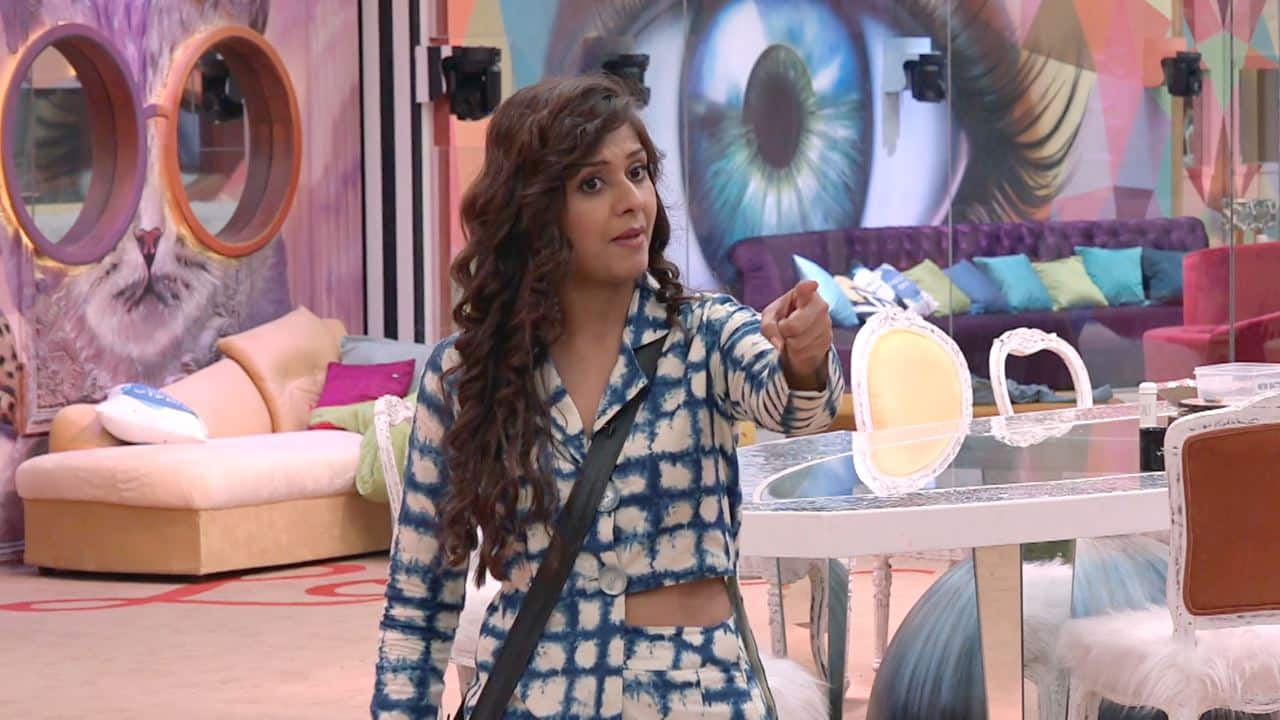 Bigg Boss S13 Season 13 Episode 08 Telecasted On 2019 10