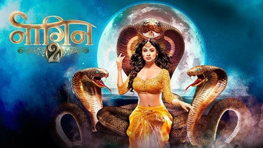 Naagin S02 Last Episode 61+75 Serial Download 02 January 2020 Zip