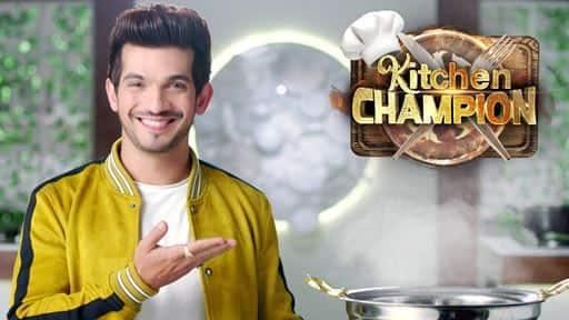 Kitchen Champion 2019 Watch Kitchen Champion 2019 Latest